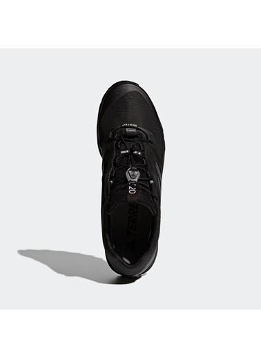 adidas Terrex Trailmaker GORE-TEX® - Su Geçirmez Siyah